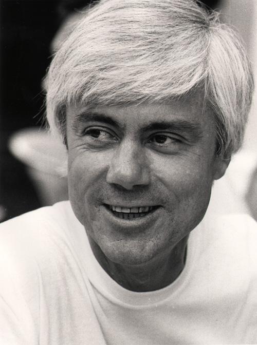 Jacques Erwan (D.R.)