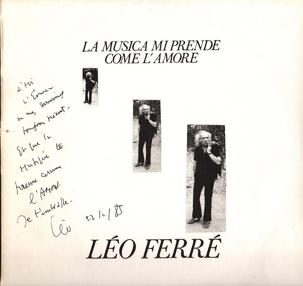 LA-MUSICA-ME-PRENDE-COME-L'AMORE-RECTO