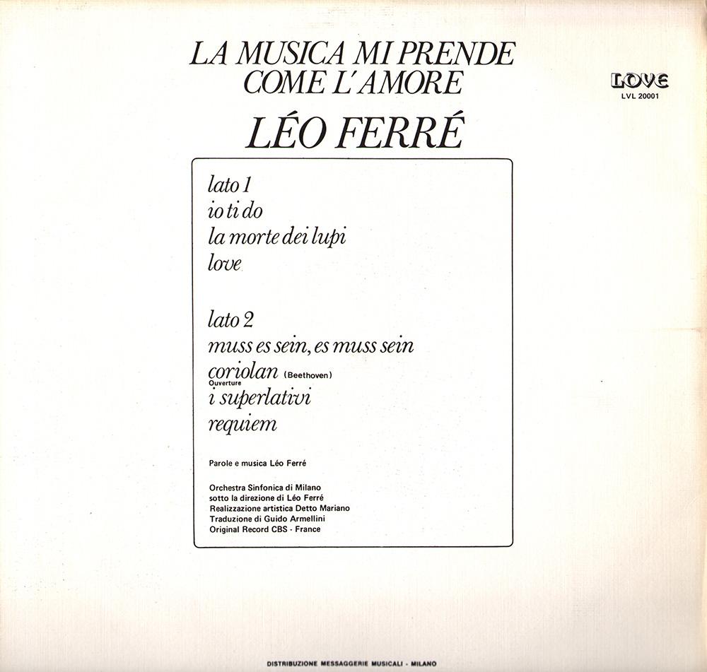 LA-MUSICA-ME-PRENDE-COME-L'AMORE-VERSO