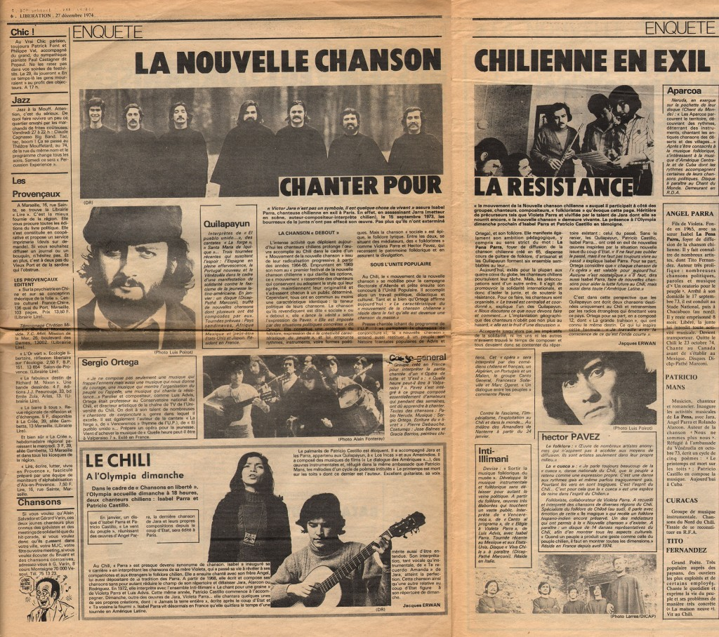LA-NOUVELLE-CHANSON-CHILIENNE-27-DEC-1974
