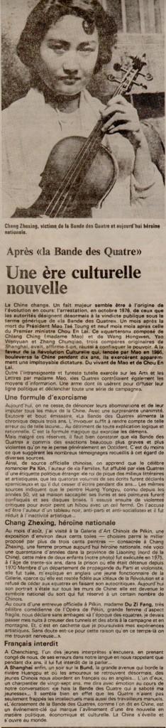 L'ALSACE PAGE 4BIS