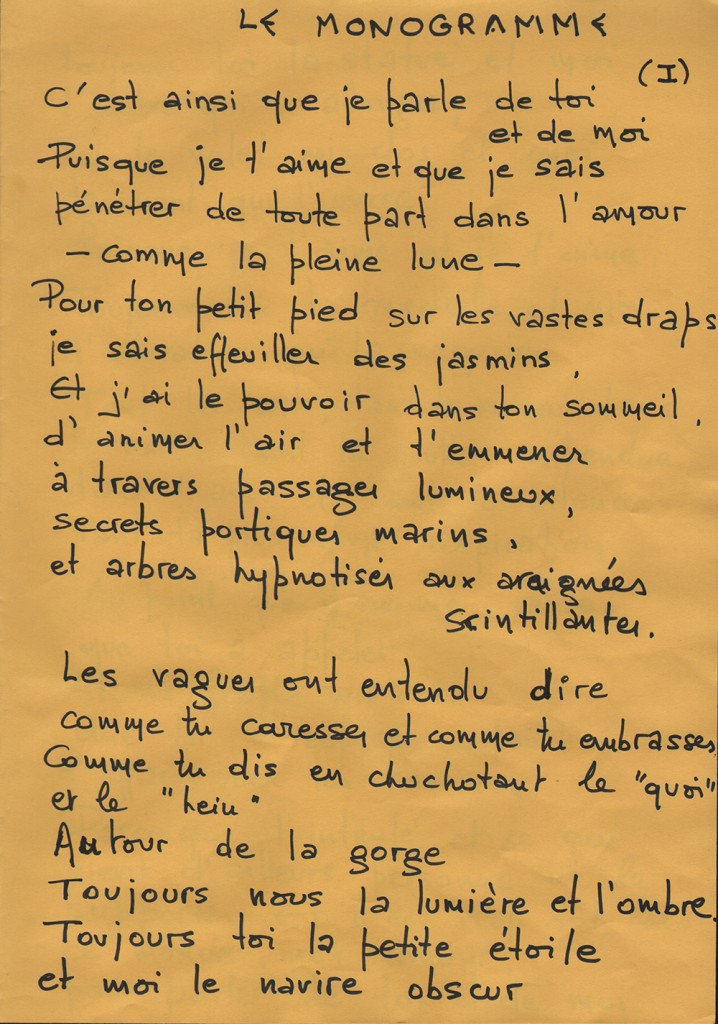 LE-MONOGRAMME-PAGE-1