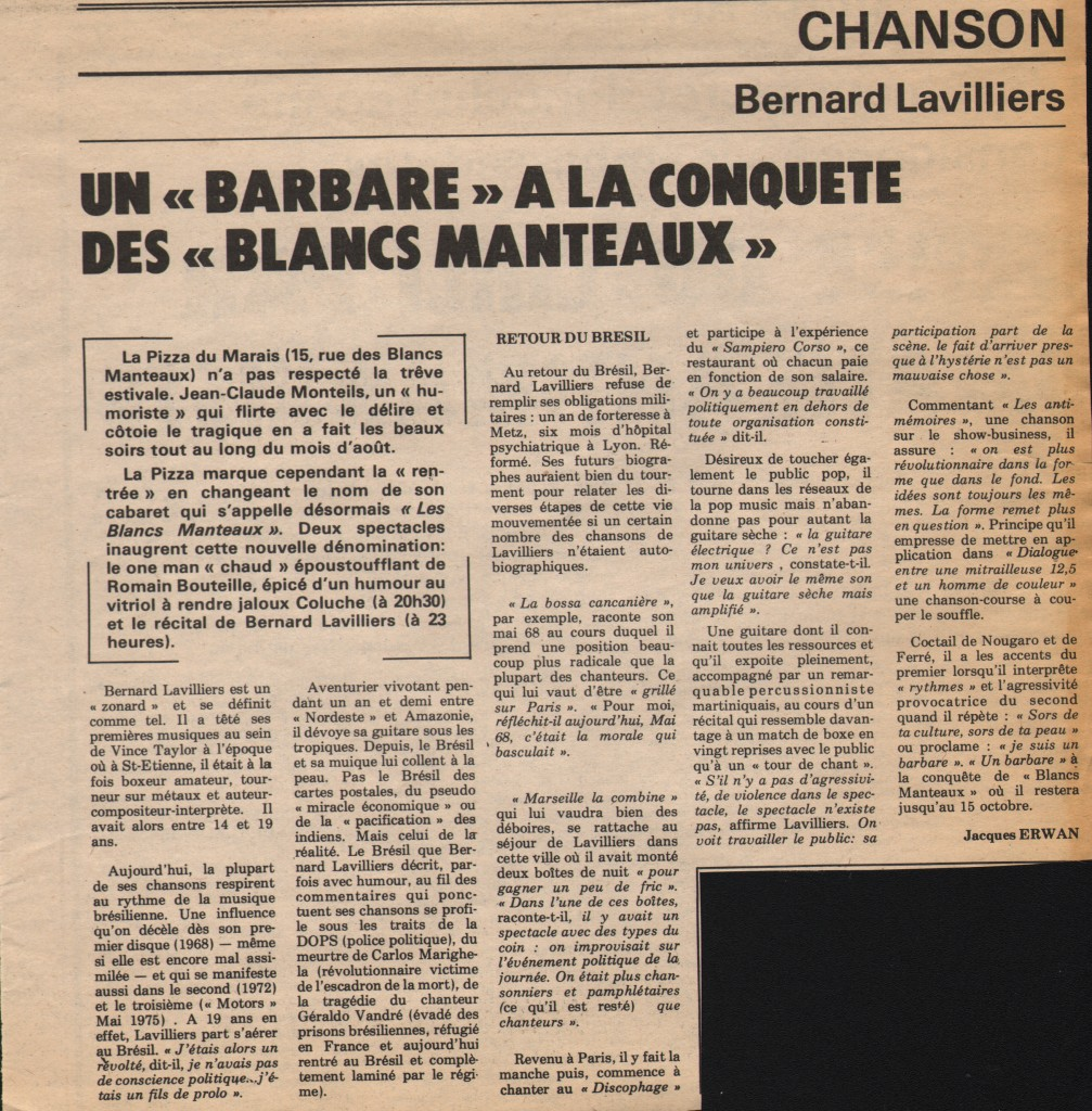 LIBE_LAVILLIERS_19-sept-1975