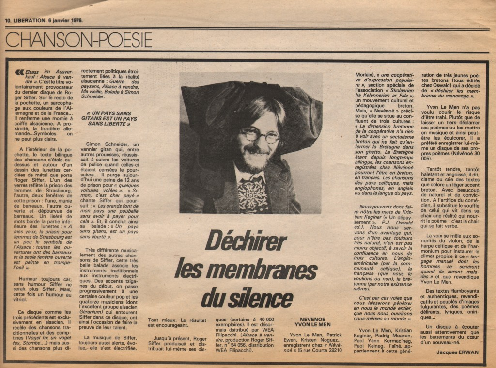 LIBE_SIFFER_6-janvier-1976