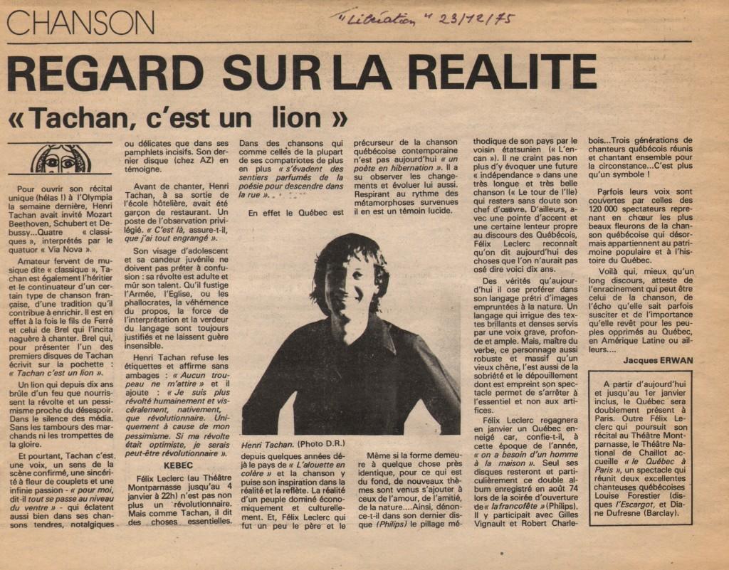 LIBE_TACHAN_23-Fev-1975