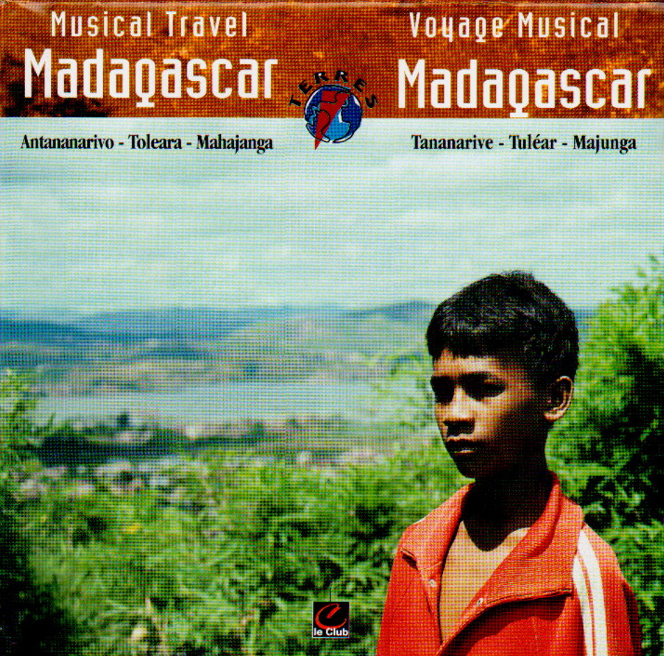 cd-madagascar94-couverture