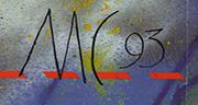 MC93logo