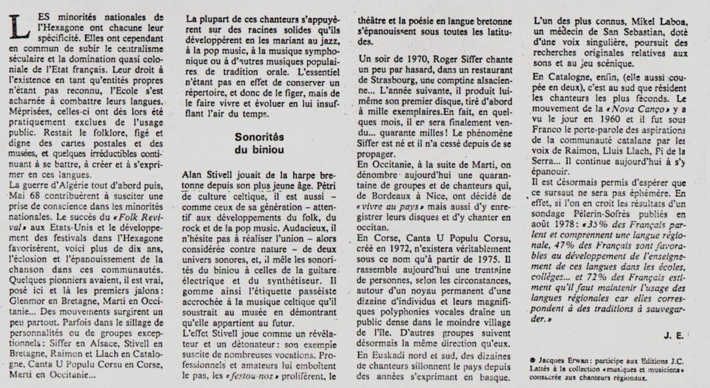 Nouvelles_litteraires_20-12-79