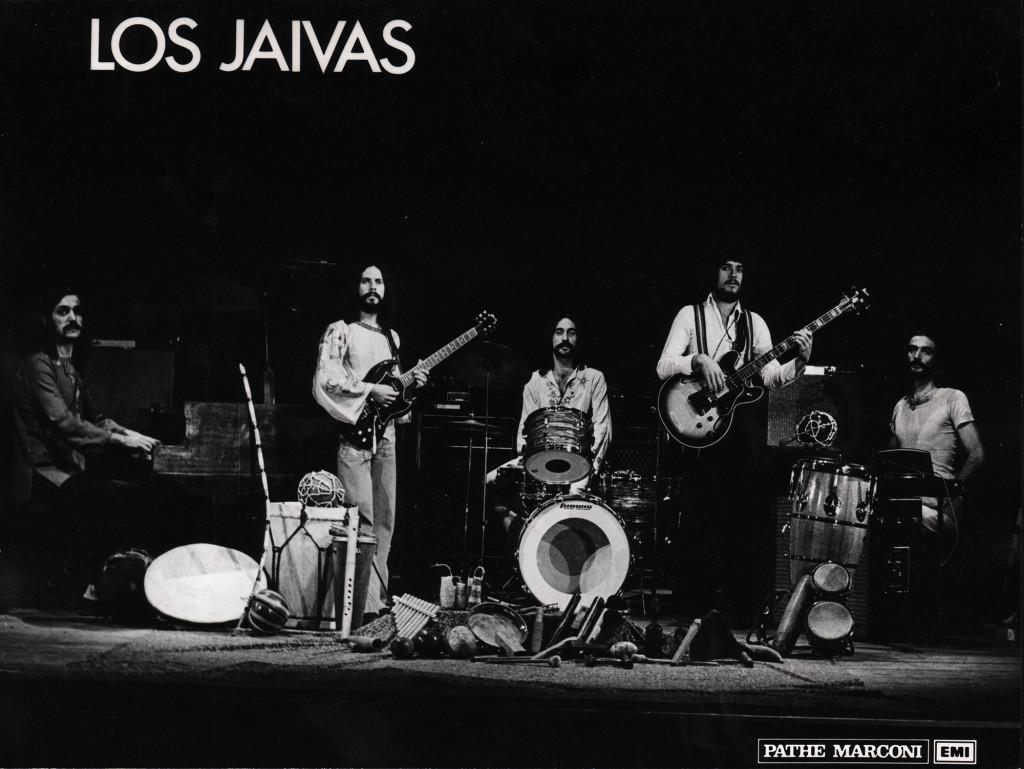 PHOTO-LOS-JAIVAS-2