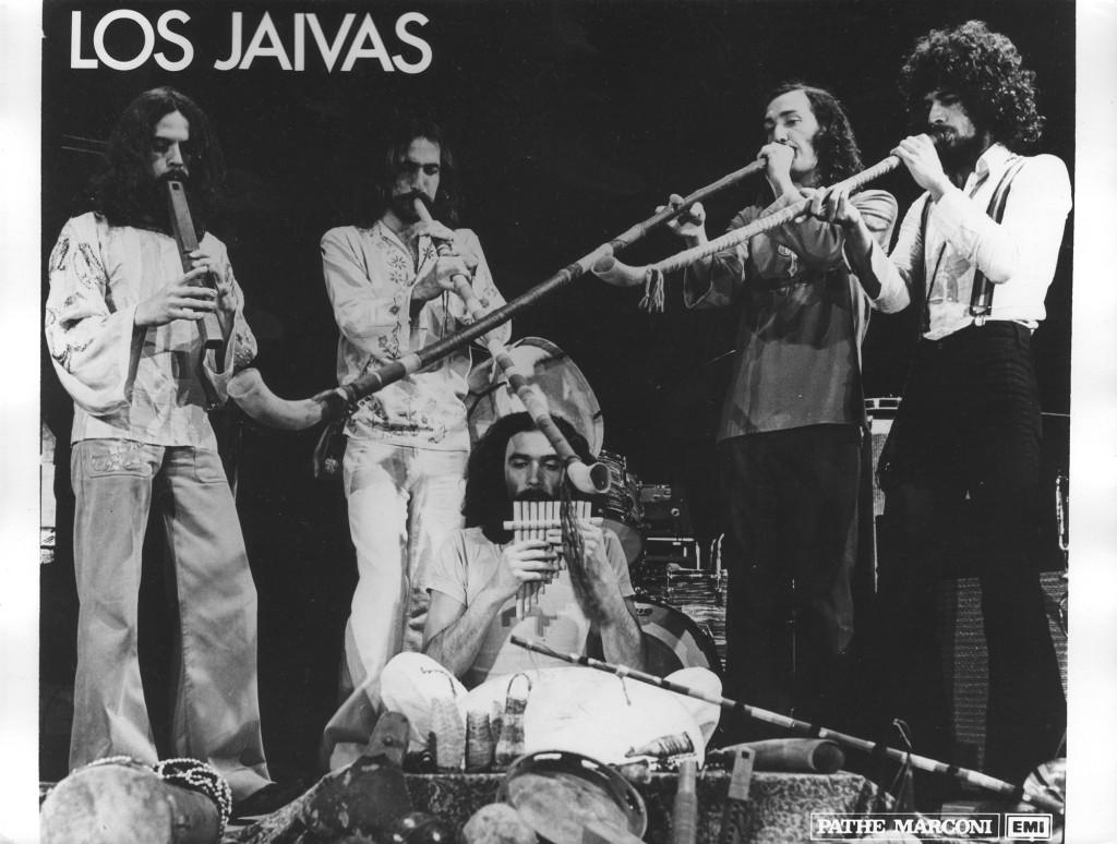 PHOTO-LOS-JAIVAS-3