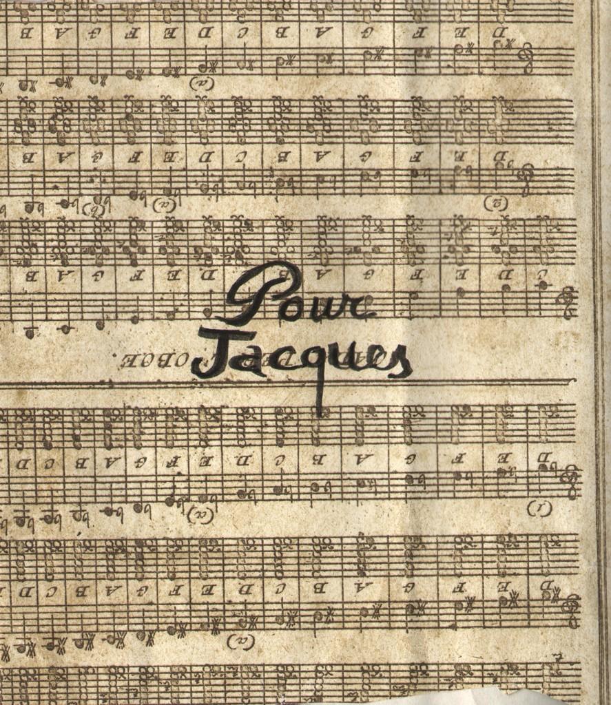 POUR-JACQUES