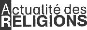 actualite-religions_logo