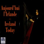 Aujourd'hui l'Irlande