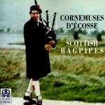 Cornemuses d'Écosse