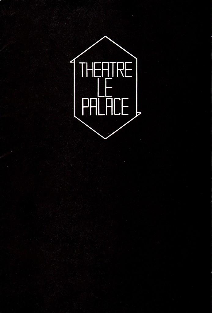 dp-palace-01