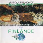 Echos de Finlande