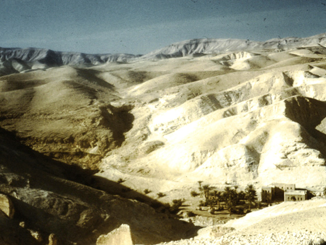 israel-couv