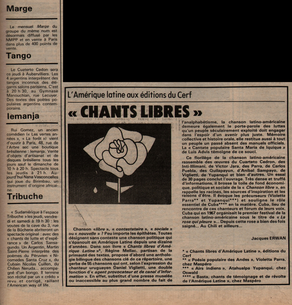 libe_19dec74_chants_libre