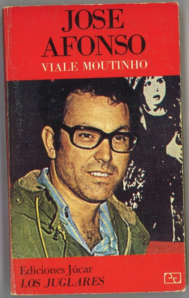 livre-couverture-portrait-Afonso