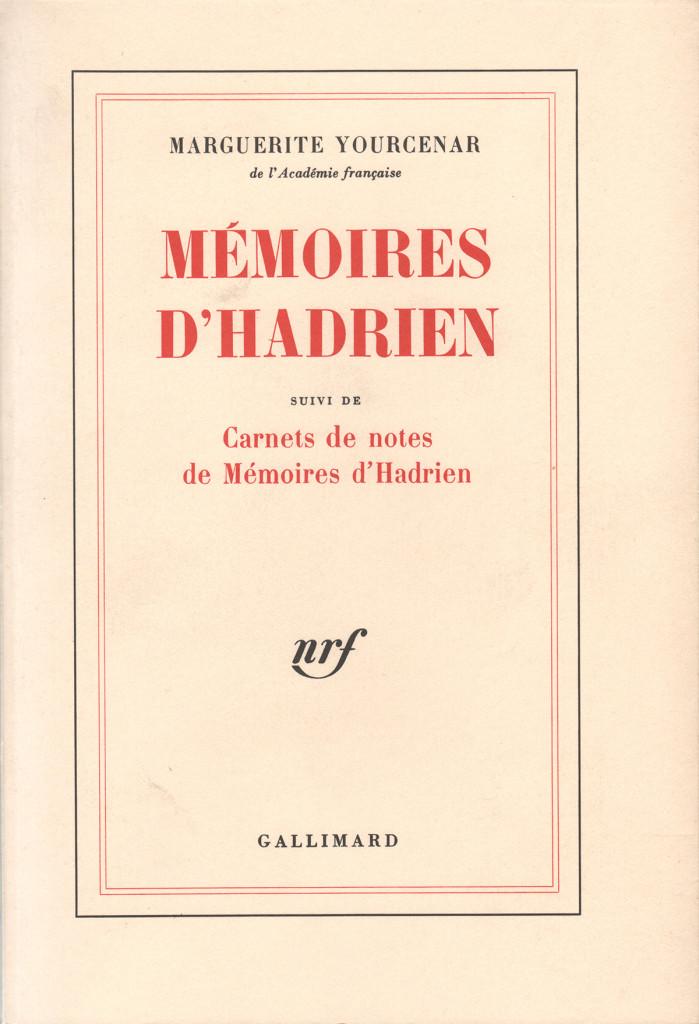 memoires-d'hadrien-marguerite-yourcenar-1_3