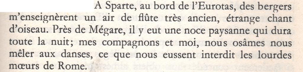 memoires-d'hadrien-marguerite-yourcenar-3_3