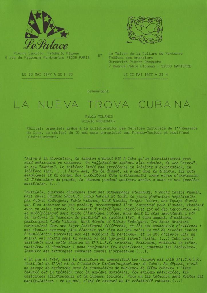 nuevatrovacabana02