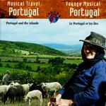 Voyage Musical Le Portugal et les îles