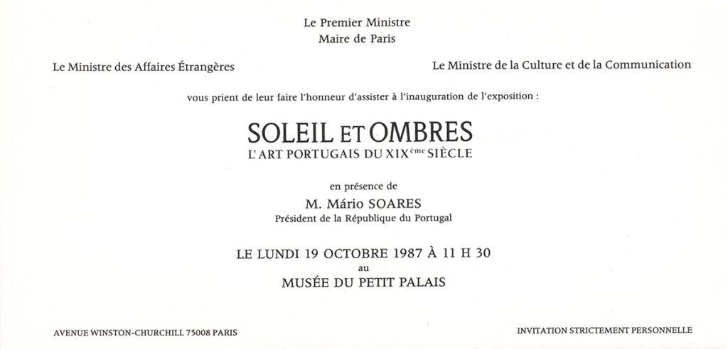 portugal87_invitation-2