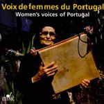 Voix de femmes du Portugal