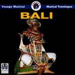 Voyage Musical Bali