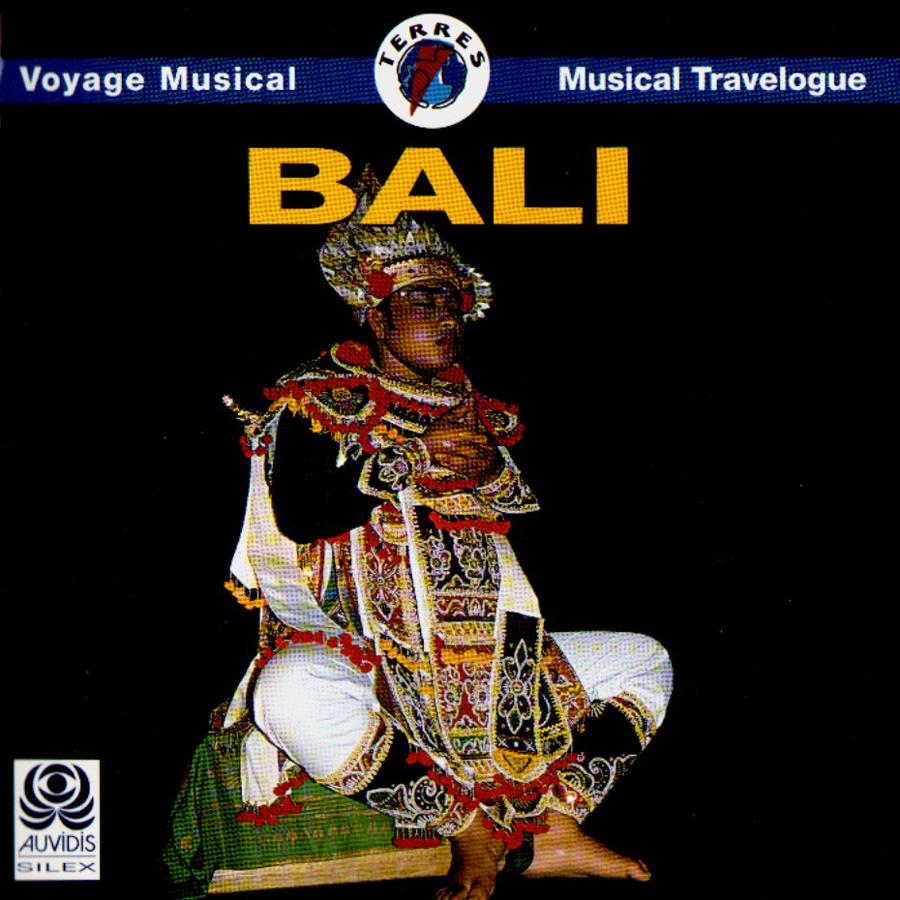 voyagemusicalbali